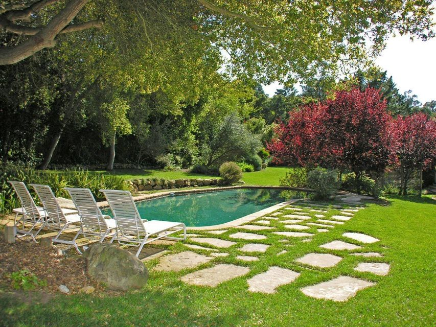 Property photo for 1326 Estrella Dr Santa Barbara, California 93110 - 12-2566