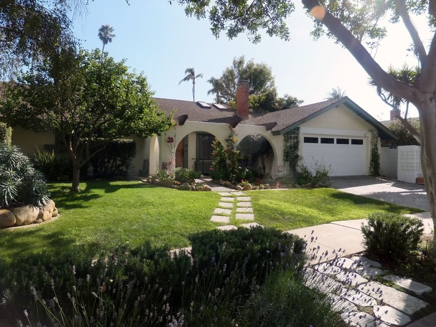 Property photo for 5367 Ogan Rd Carpinteria, California 93013 - 12-2777