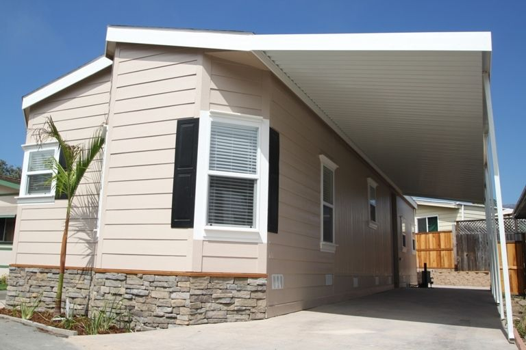 Property photo for 5700 Via Real #53 Carpinteria, California 93013 - 12-2912