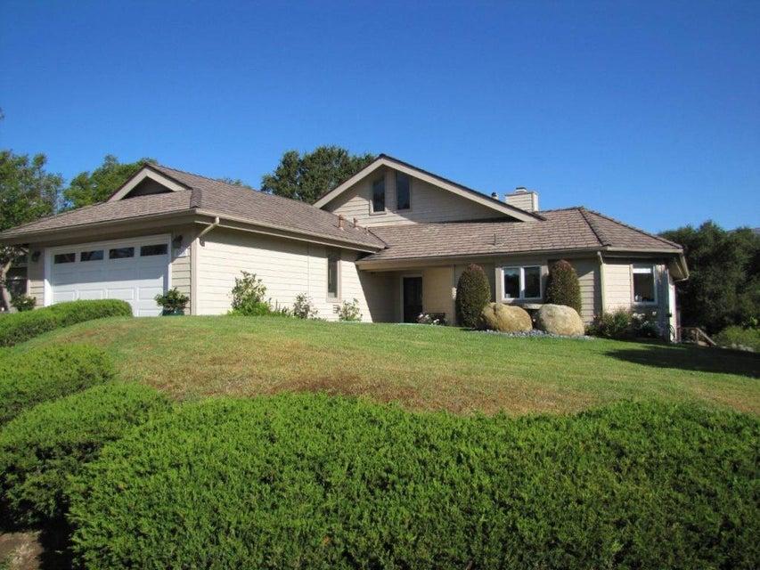 Property photo for 5180 Kara Dr Santa Barbara, California 93111 - 12-3049