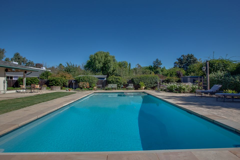 Property photo for 2790 Grand Ave Los Olivos, California 93441 - 12-3372