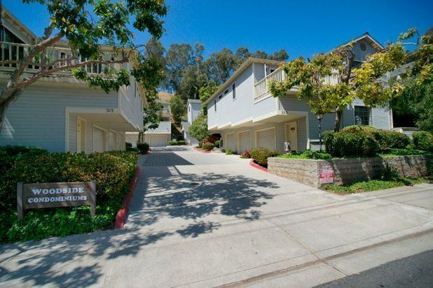 Property photo for 315 Ladera St #2 Santa Barbara, California 93101 - 12-3424