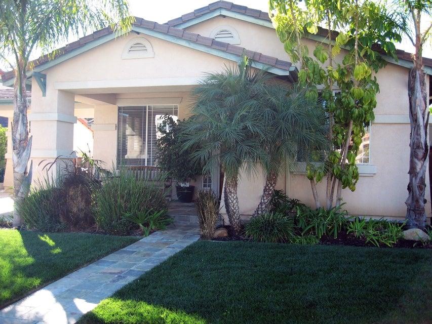 Property photo for 7931 Eisenhower ST Ventura, California 93003 - 12-3460