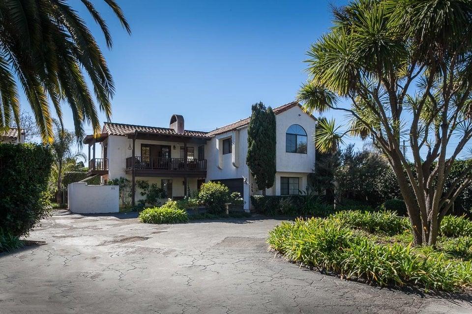 Property photo for 564 Apple Grove Circle Santa Barbara, California 93105 - 13-226