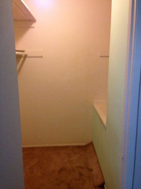 Property photo for 5921 Hickory St #3 Carpinteria, California 93013 - 13-456