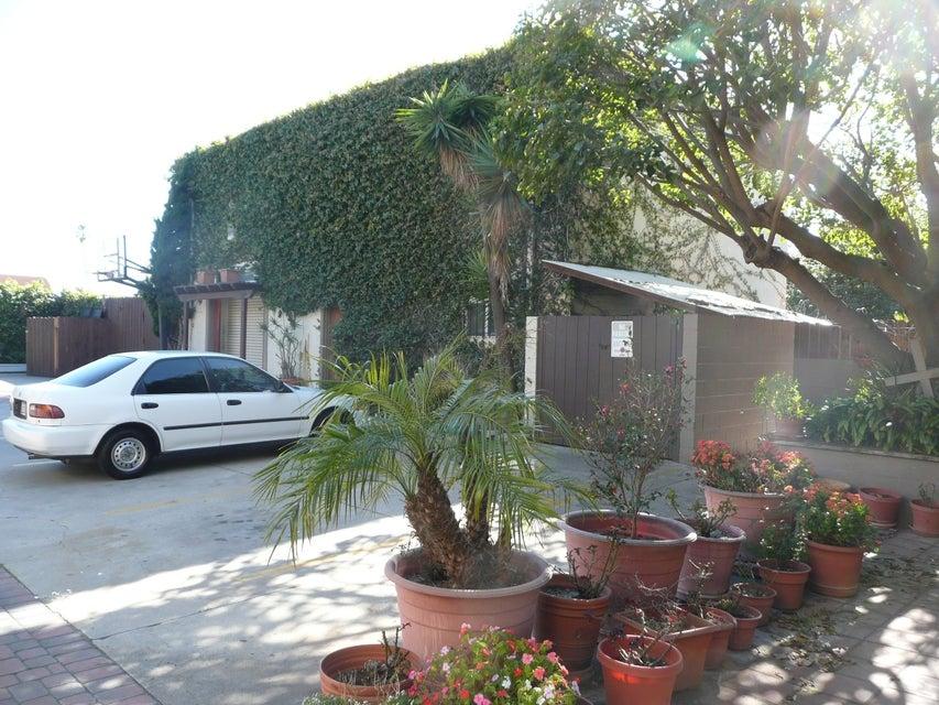 Property photo for 304 E Haley Santa Barbara, California 93103 - 13-532