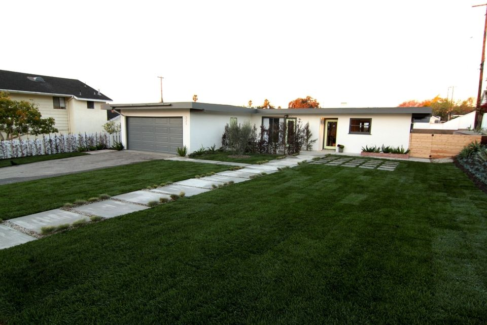 Property photo for 321 El Monte Dr Santa Barbara, California 93109 - 13-614
