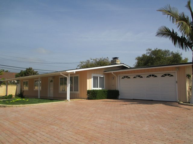Property photo for 44 Winchester Canyon Rd Goleta, California 93117 - 13-1180