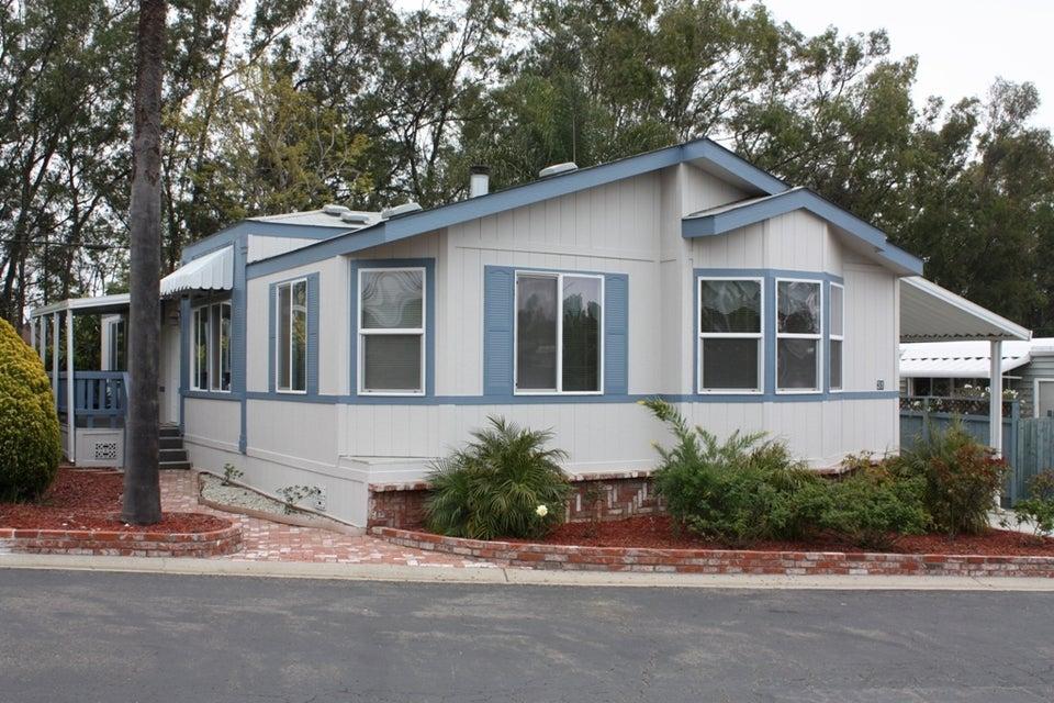 Property photo for 30 Winchester Canyon Rd #31 Goleta, California 93117 - 13-895