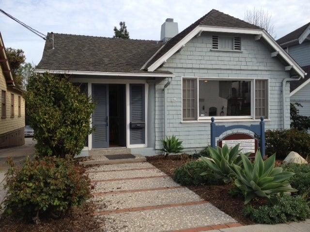 Property photo for 214 E Victoria St Santa Barbara, California 93101 - 13-921
