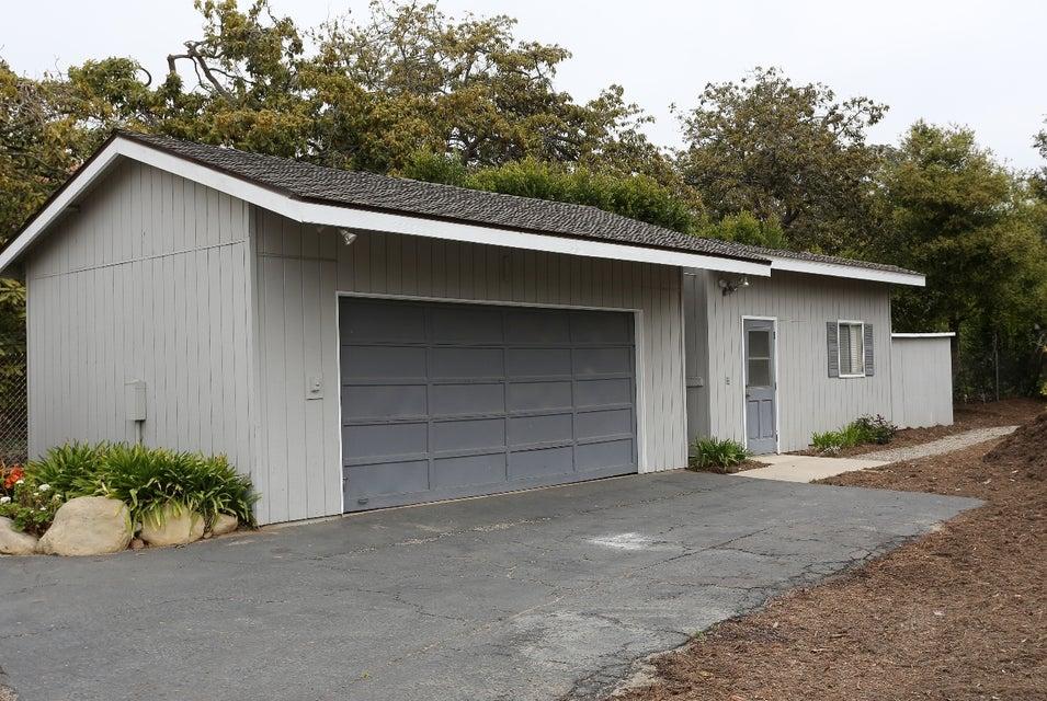 Property photo for 120 Tiburon Bay Ln Montecito, California 93108 - 13-947