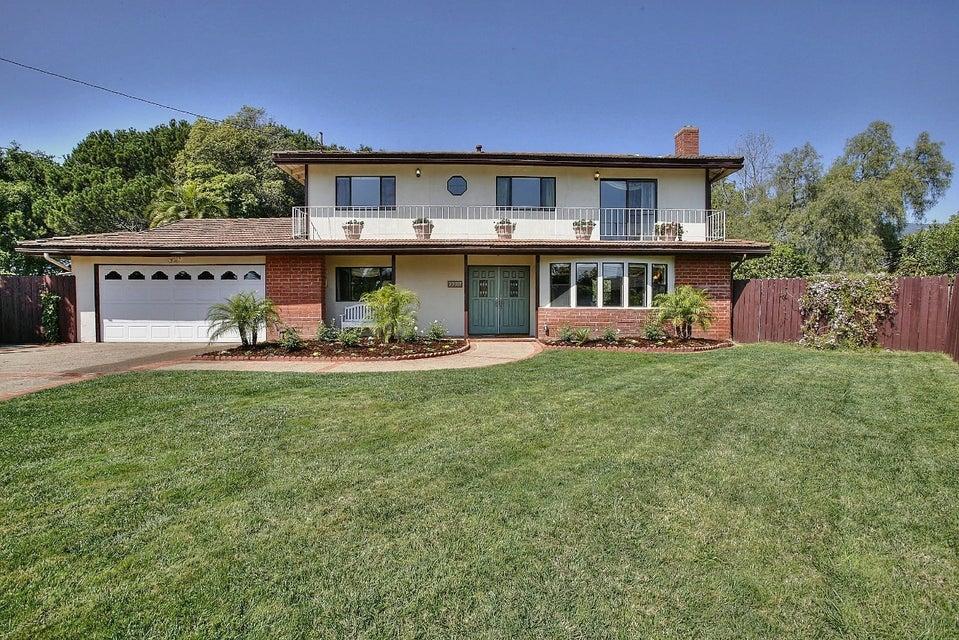 Property photo for 5666 Via Trento Goleta, California 93117 - 13-1042