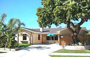 Property photo for 655 Via Miguel Santa Barbara, California 93111 - 13-1476