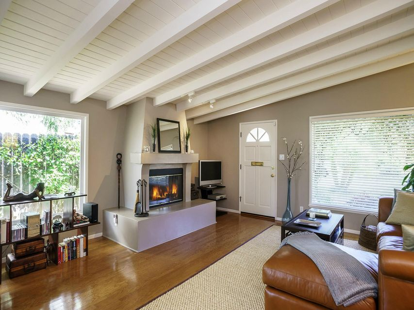 Property photo for 343 Cooper Rd Santa Barbara, California 93109 - 13-1497