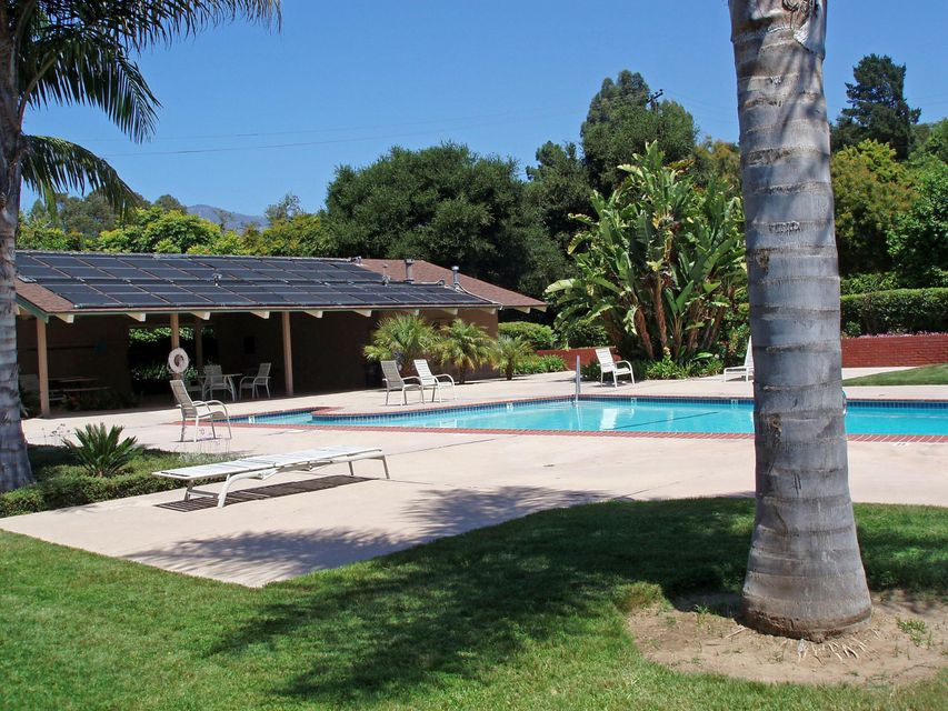 Property photo for 5008 Ponderosa Way Santa Barbara, California 93111 - 13-1692