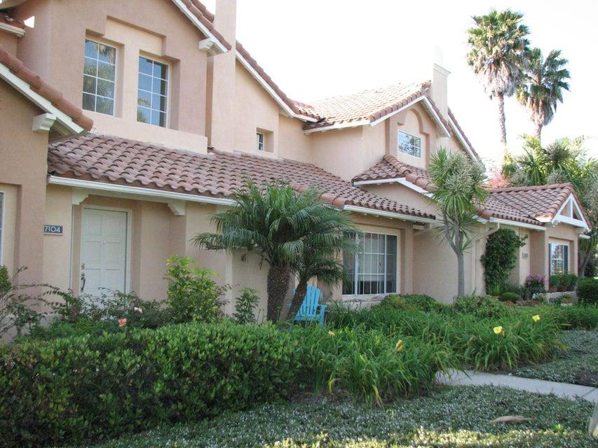 Property photo for 7102 Phelps Rd Goleta, California 93117 - 13-1710