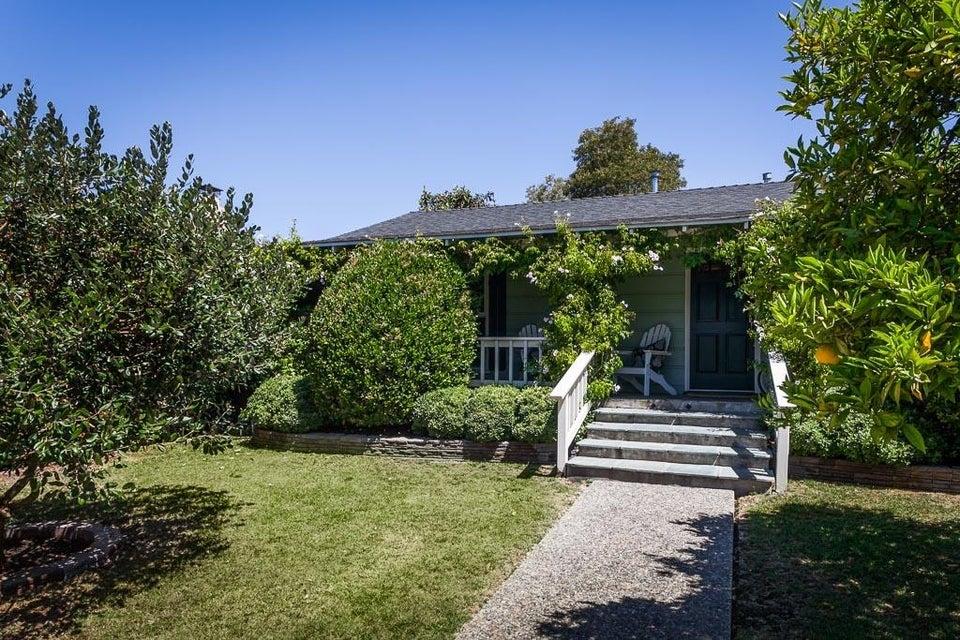 Property photo for 2952 Ventura Dr Santa Barbara, California 93105 - 13-1768