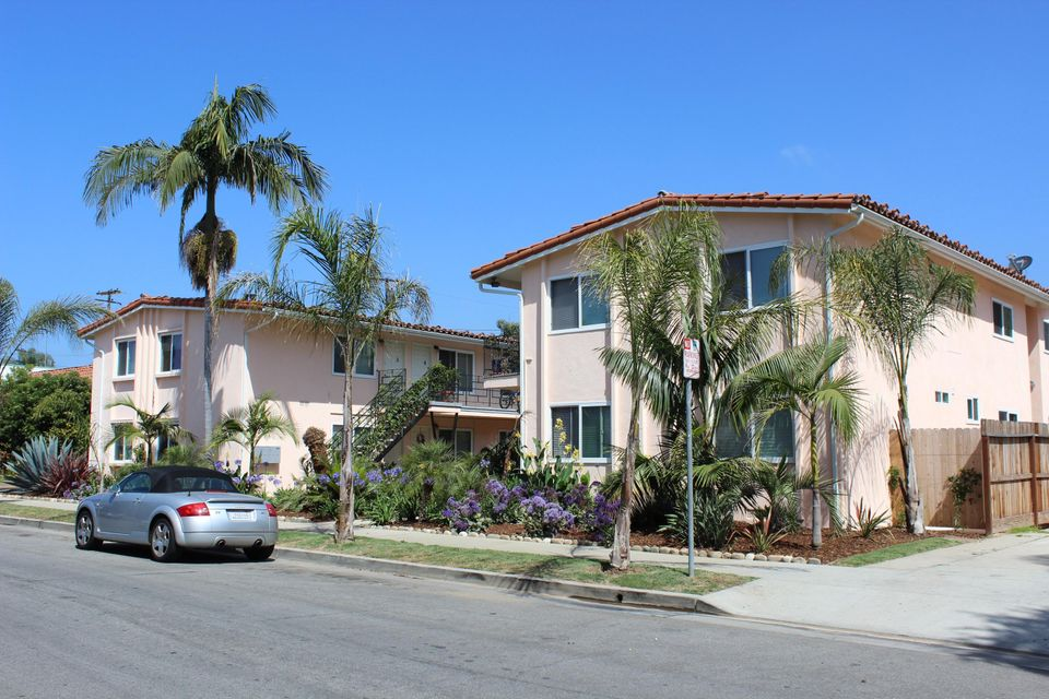 Property photo for 118 Los Aguajes Ave Santa Barbara, California 93101 - 13-1964