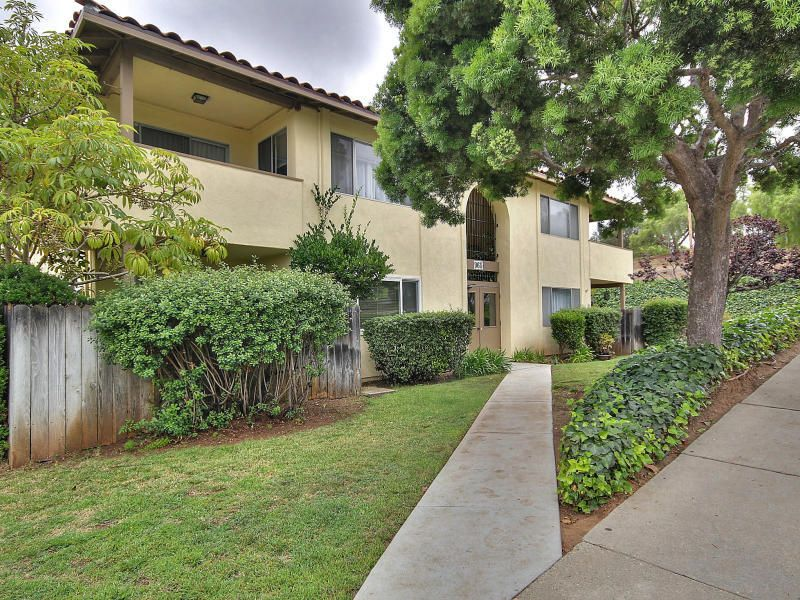 Property photo for 965 Cieneguitas Rd #A Santa Barbara, California 93110 - 13-2429
