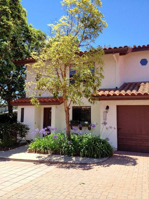Property photo for 2102 Cliff Dr Santa Barbara, California 93109 - 13-2721