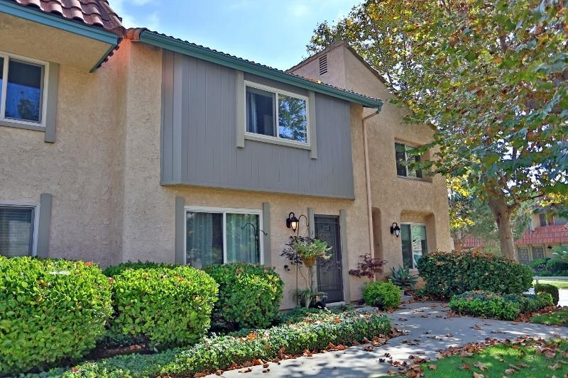 Property photo for 6027 Jacaranda Way #I Carpinteria, California 93013 - 13-3229