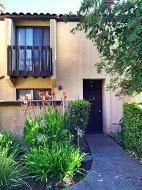 Property photo for 245 5Th St #D Solvang, California 93463 - 13-3266