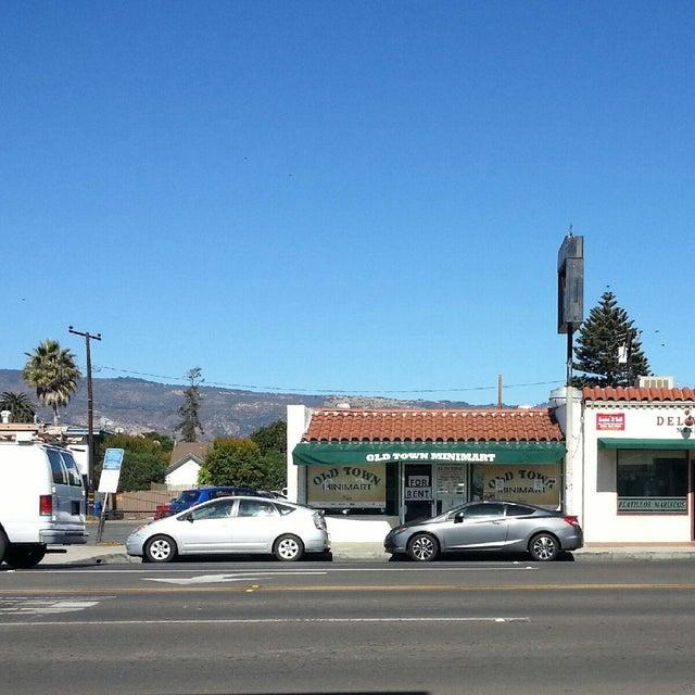 Property photo for 5748 Hollister Ave Goleta, California 93117 - 13-3488