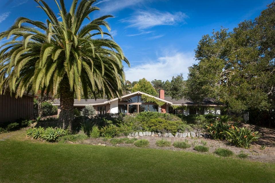 Property photo for 306 Alston Montecito, California 93108 - 13-3572