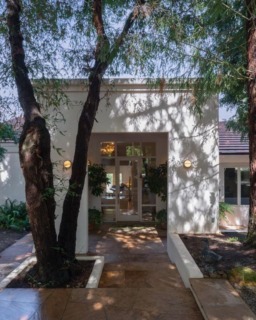 Property photo for 229 Eucalyptus Hill Dr Santa Barbara, California 93108 - 14-672