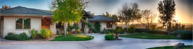 Property photo for 3300 Acampo Rd Los Olivos, California 93441 - 14-934