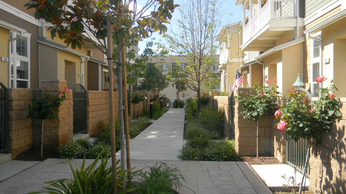 Property photo for 335 Matthew Way #101 Buellton, California 93427 - 14-849