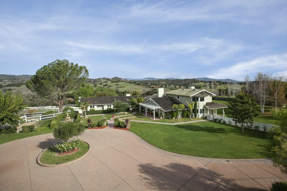 Property photo for 826 Ballard Canyon Rd Solvang, California 93463 - 14-933