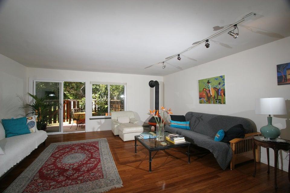 Property photo for 5455 8Th St #2 Carpinteria, California 93013 - 14-1033