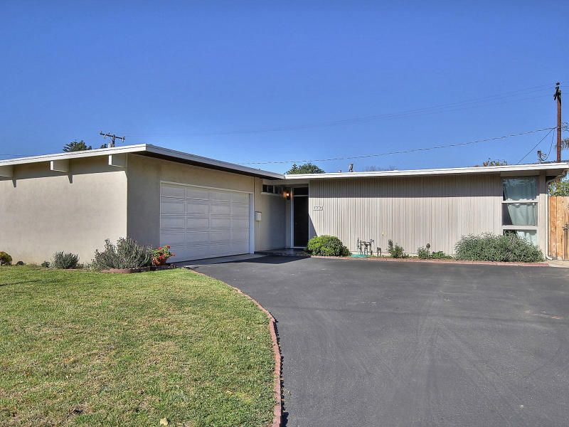 Property photo for 119 Cardinal Ave Goleta, California 93117 - 14-1062