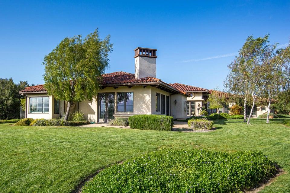 Property photo for 2031 Dermanak Dr Solvang, California 93463 - 14-1172