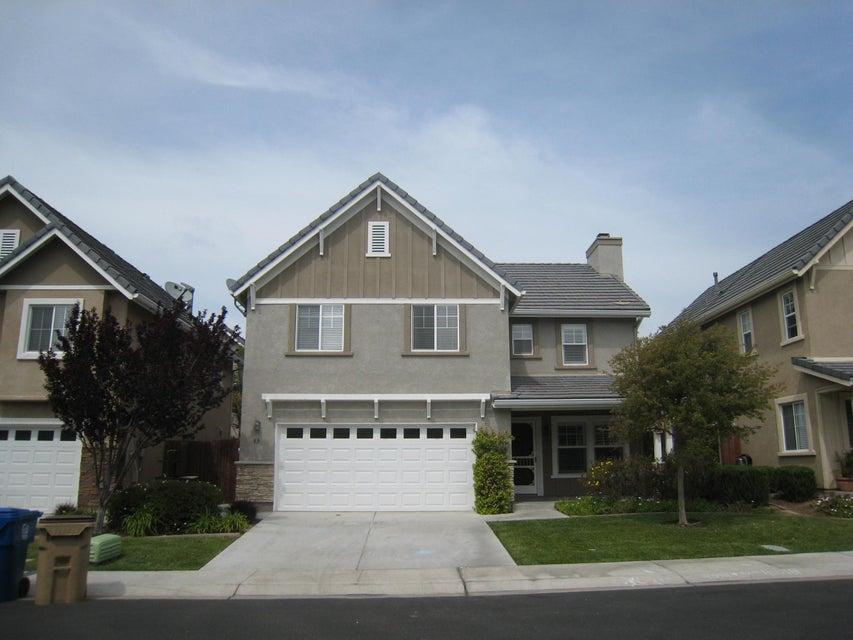Property photo for 53 Valley Station Cir Buellton, California 93427 - 14-1206