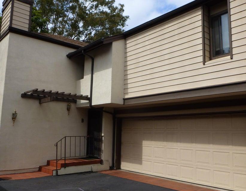 Property photo for 224 W De La Guerra St #B Santa Barbara, California 93101 - 14-1258