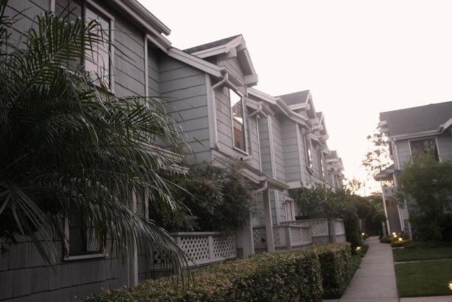 Property photo for 508 W Islay St Santa Barbara, California 93101 - 14-1318