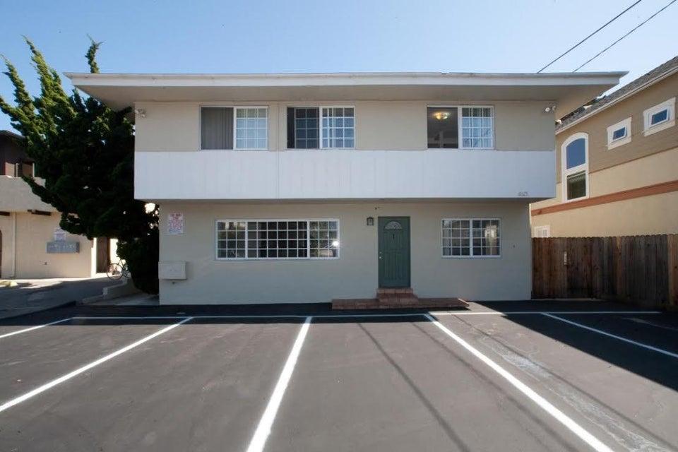 Property photo for 6625 Del Playa Dr Goleta, California 93117 - 14-1355
