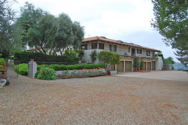 Property photo for Address Not Available Santa Ynez, California 93460 - 14-1433