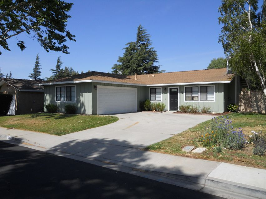 Property photo for 94 Six Flags Cir Buellton, California 93427 - 14-1477