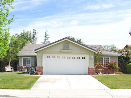 Property photo for 471 Farmland Dr Buellton, California 93427 - 14-1492