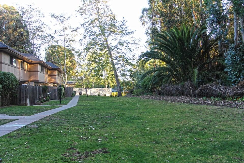Property photo for 1239 Richelle Ln #J Santa Barbara, California 93105 - 14-1533