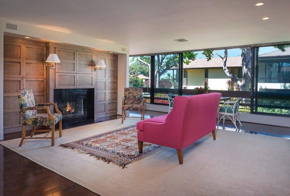 Property photo for 1386 Plaza Pacifica Montecito, California 93108 - 14-1577