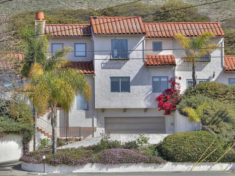 Property photo for 435 Fellowship Rd Santa Barbara, California 93109 - 14-1681