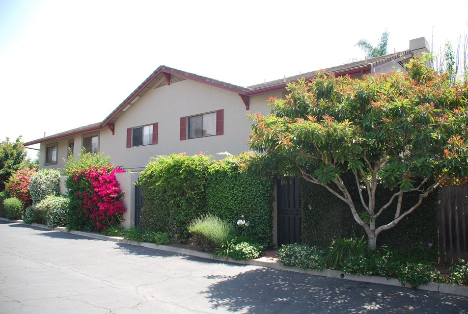 Property photo for 4344 Modoc Rd #15 Santa Barbara, California 93110 - 14-1691