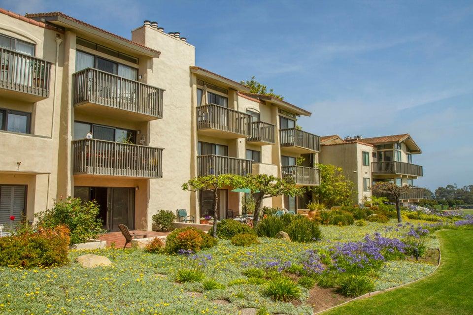 Property photo for 3375 Foothill Rd #213 Carpinteria, California 93013 - 14-1738