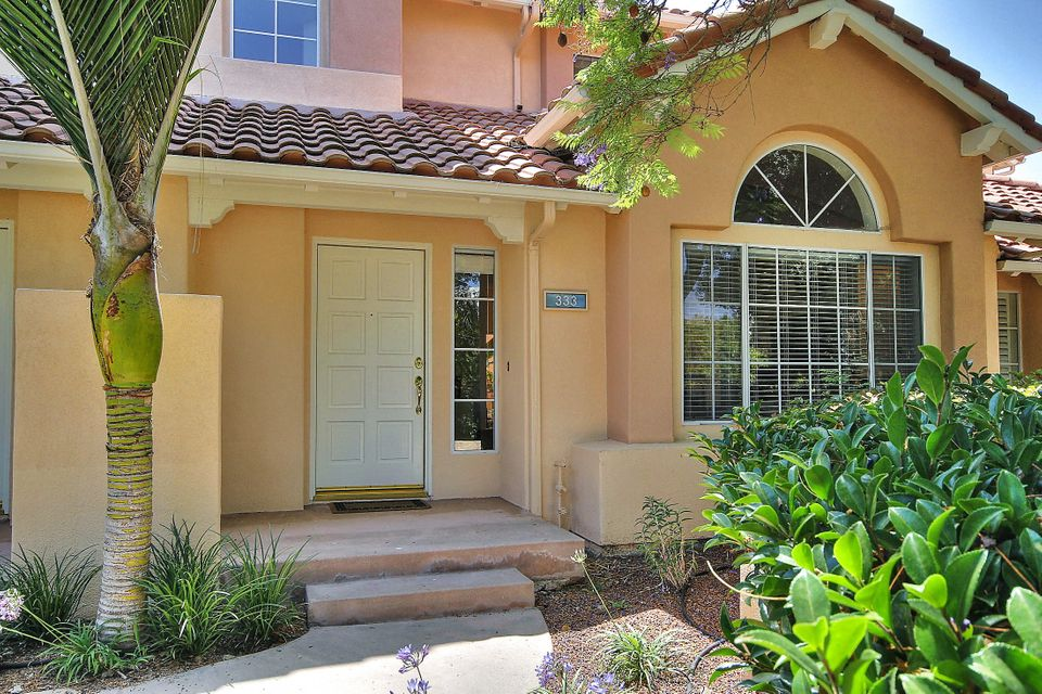 Property photo for 333 Pacific Oaks Rd Goleta, California 93117 - 14-1967