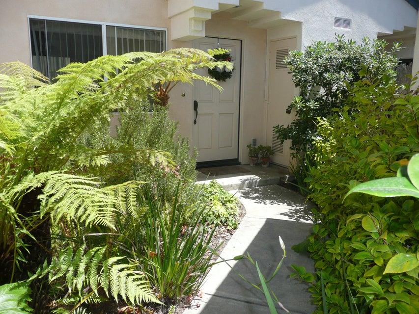 Property photo for 7029 Marymount Way Goleta, California 93117 - 14-2010
