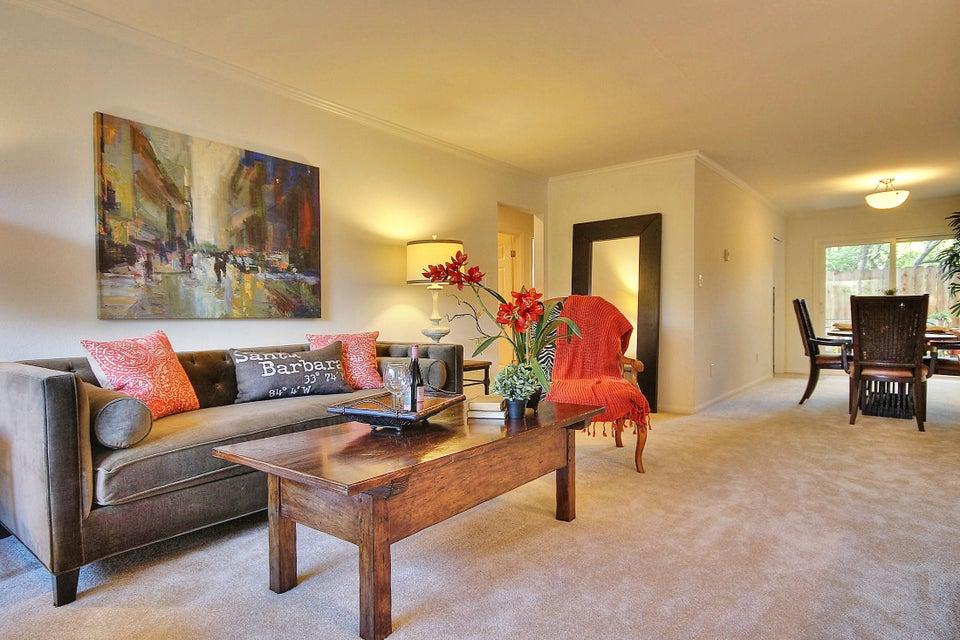 Property photo for 1600 Garden St #14 Santa Barbara, California 93101 - 14-2028
